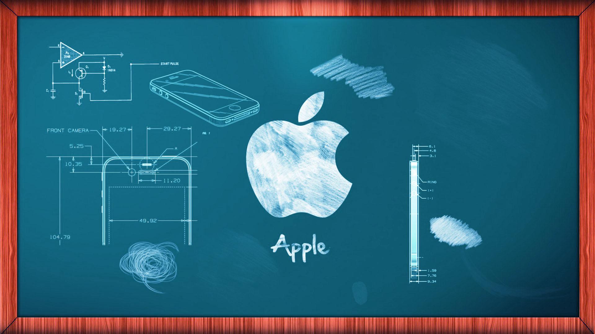 Best Mac Wallpapers 1920x1080