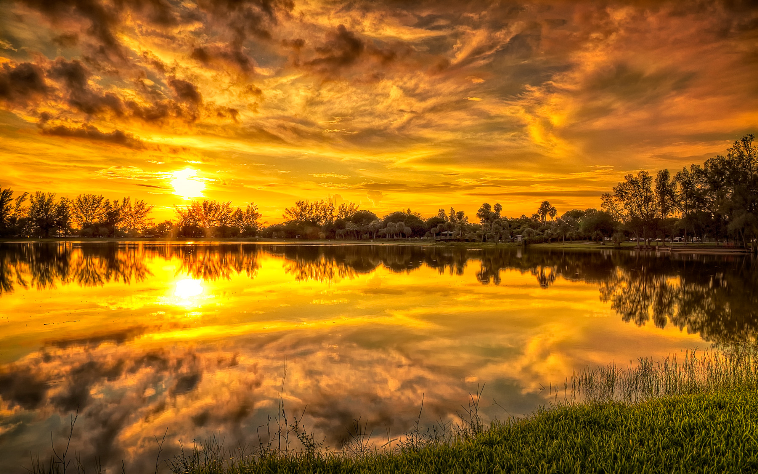 Photography   HDR Wallpaper 2560x1600