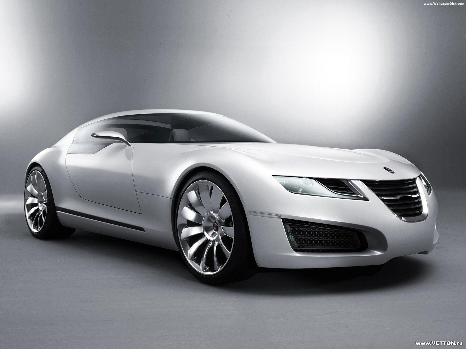 fast cars hd wallpapers fast cars hd wallpapers fast cars 1600x1200