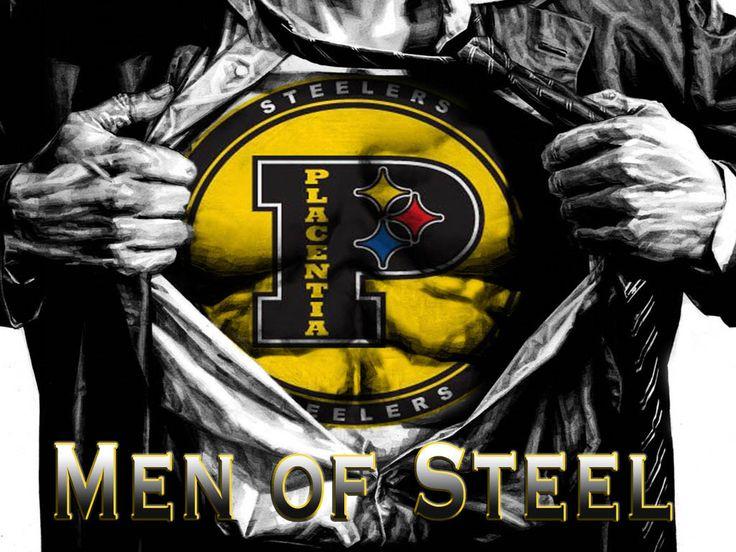 Screensavers Steelers Wallpaper Placentia Steelers Football 736x552