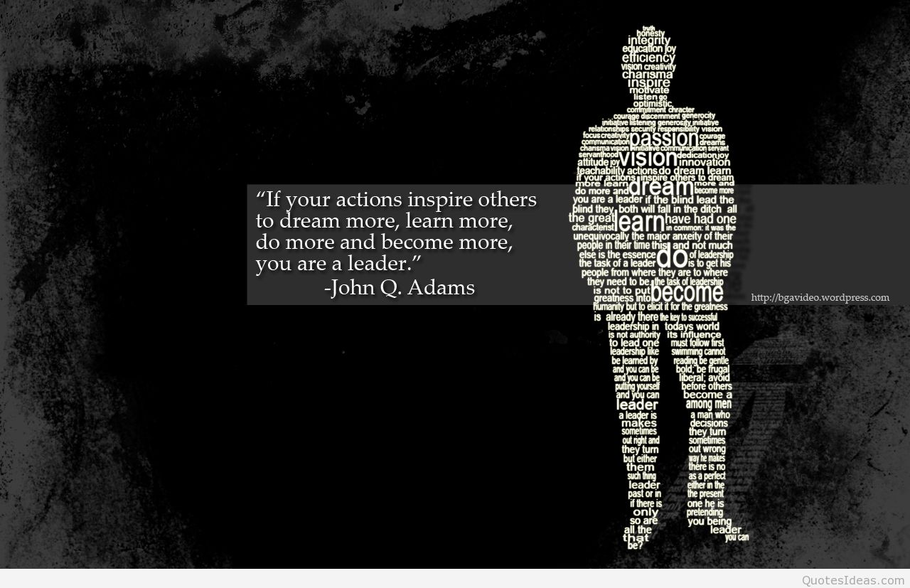 Quotes wallpapers sayings and images hd 1280x827