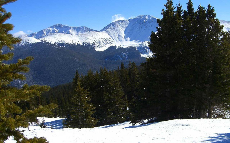 winter park colorado 1440x900 wallpaper 1 more winter park colorado 1440x900