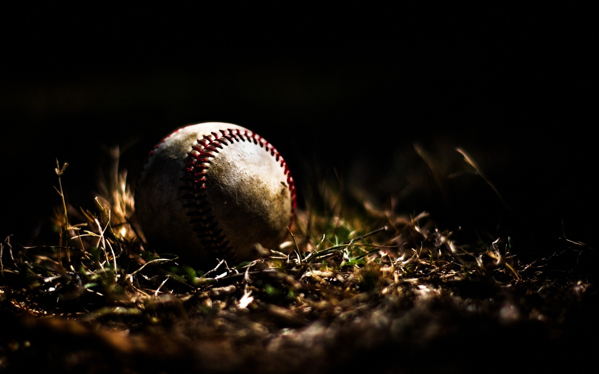 Baseball Wallpapers Best Wallpapers 1920x1200