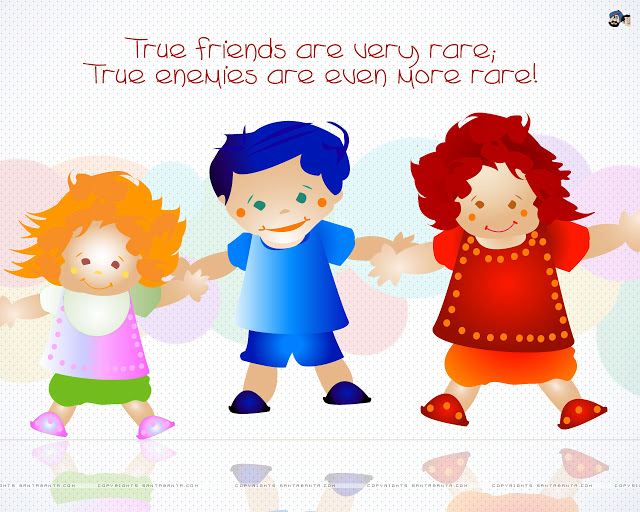 Download image Cute Best Friend Wallpapers For Desktop PC Android 640x512