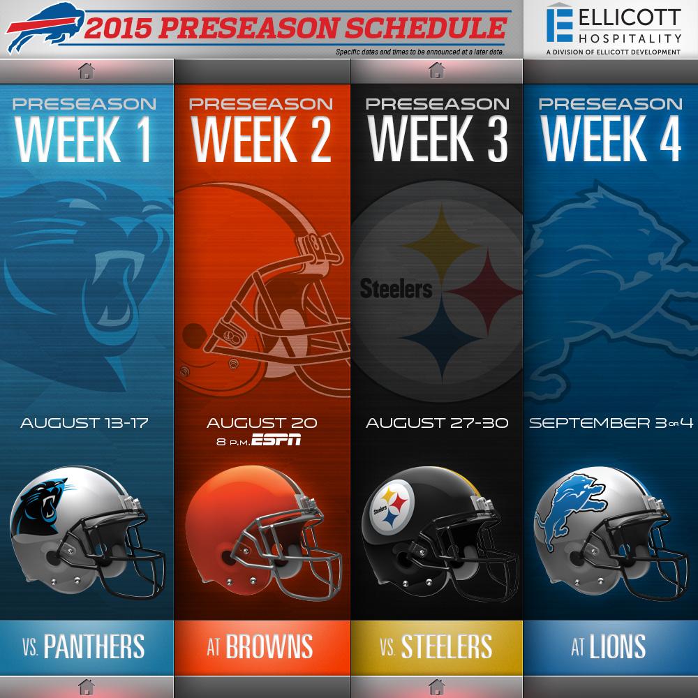 1000x1000px 2015 buffalo bills schedule wallpaper - wallpapersafari