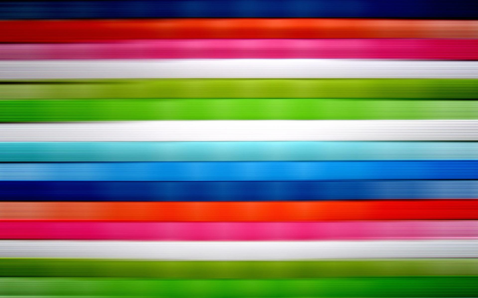 Vivid Colors Wallpapers HD Wallpapers 1920x1200