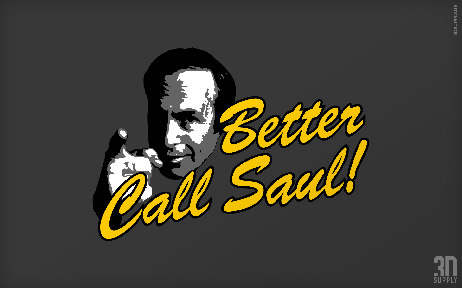 Better Call Saul HD Wallpapers for desktop download 1920x1200