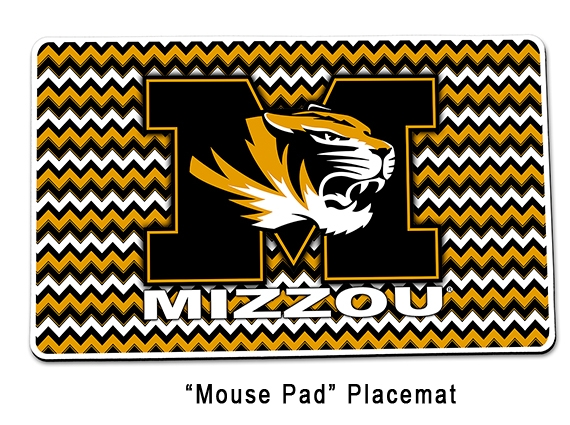 missouri tigers logo iphone wallpaper hd download background 570x425