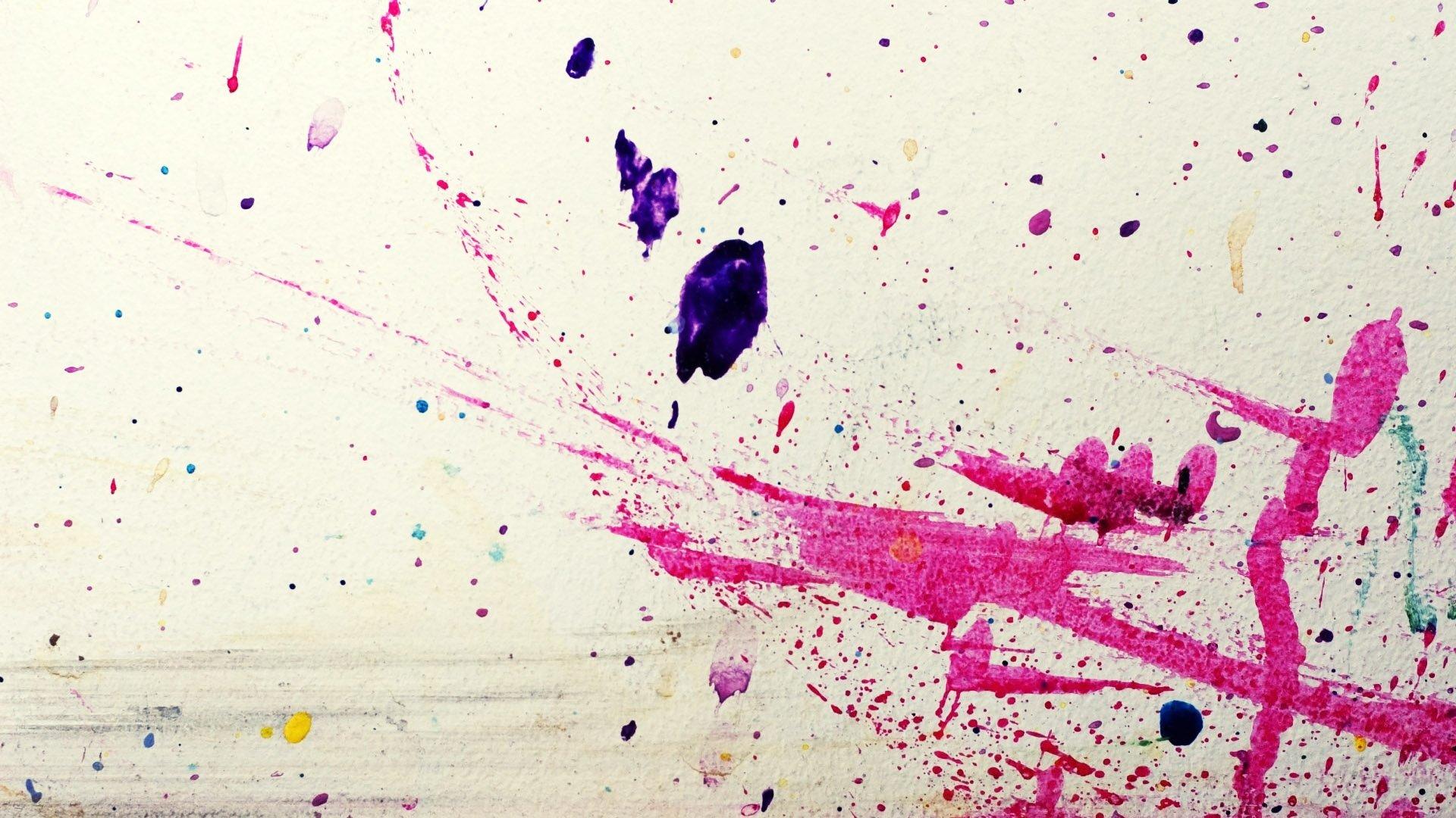 splatter backgrounds wallpapersafari