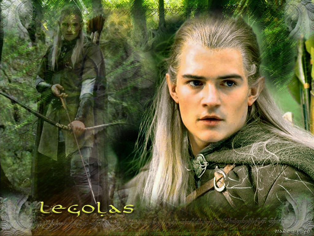 The Lord of the Rings Wallpapers Wallpaperholic 1024x768