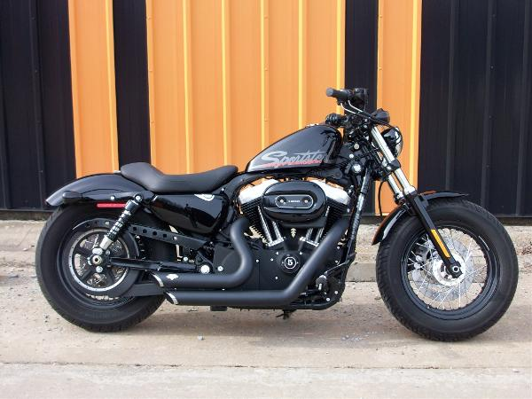 2011 Harley Davidson Forty Eight 48 Wallpapers Info Motorcycle 600x450