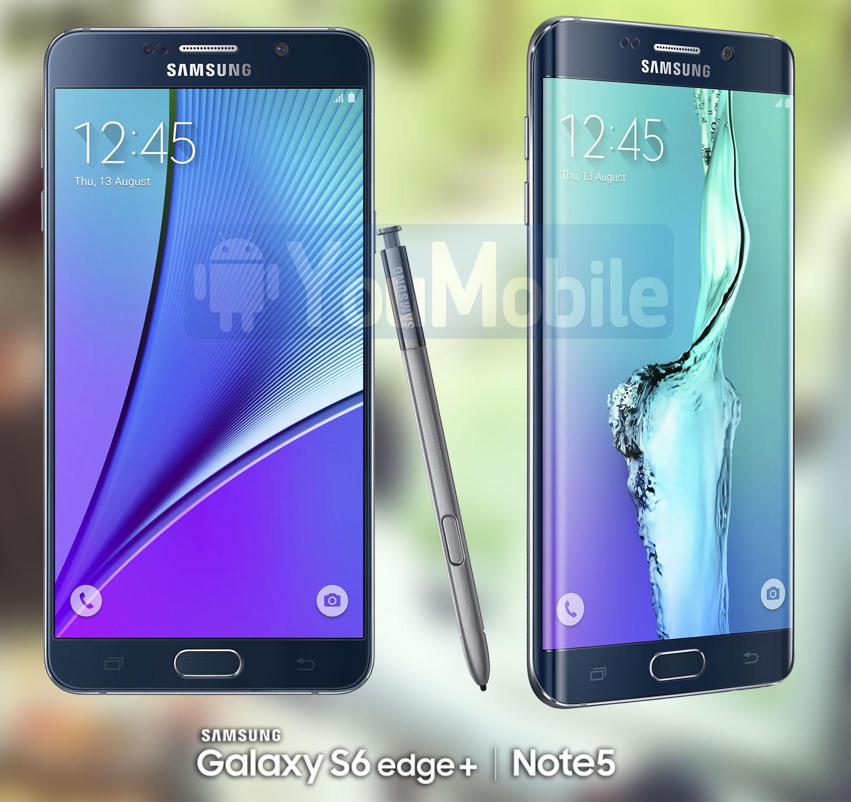 Samsung Wallpaper Maker Background Images