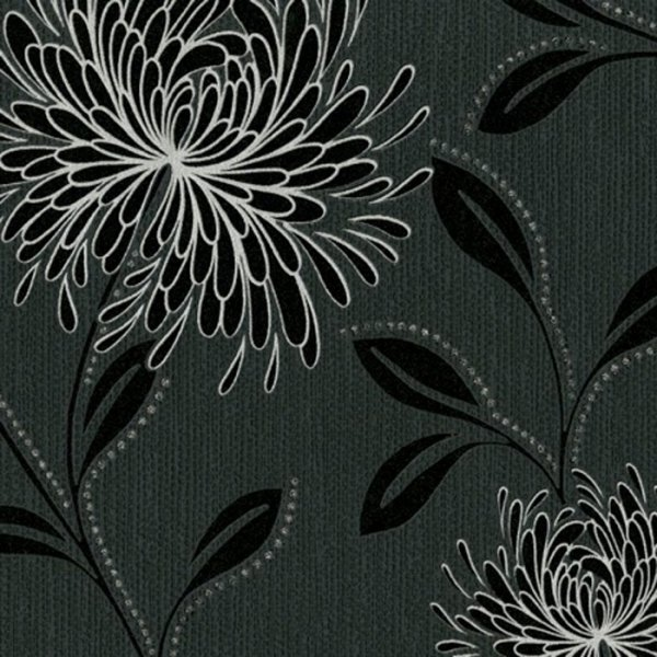 all belgravia decor view all wallpaper view all patterned wallpaper 600x600