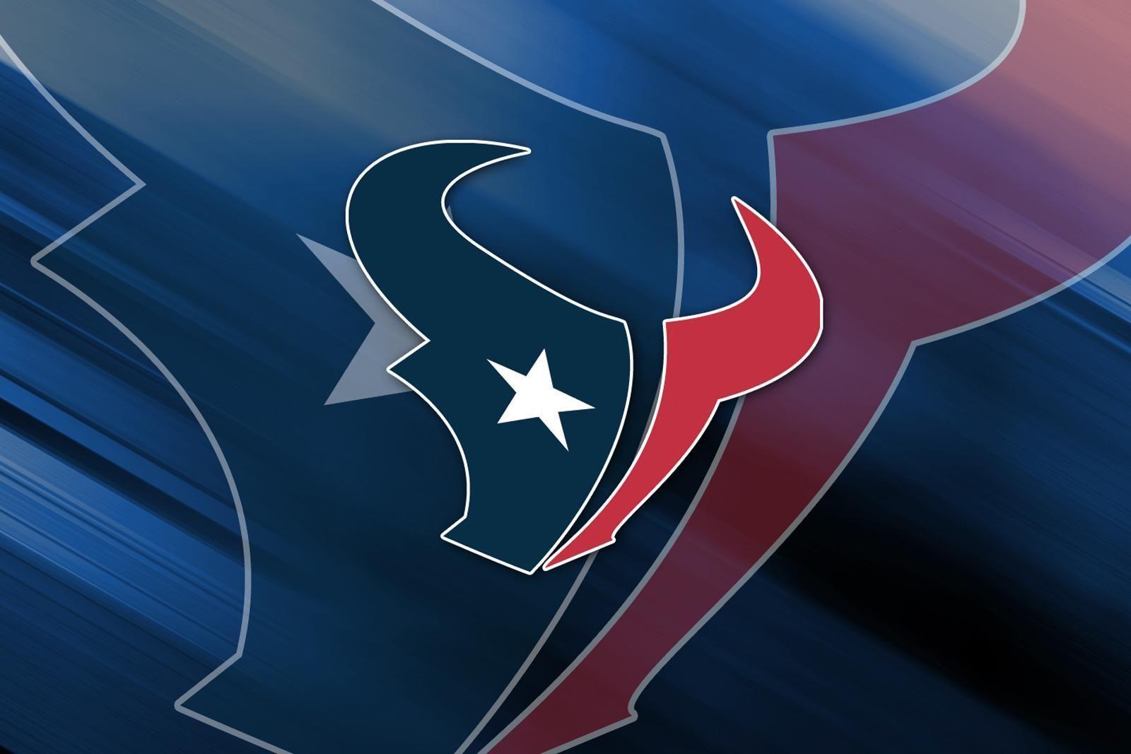 Houston Texans Wallpapers 2016 1600x1067