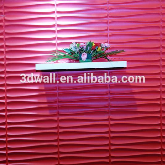 List Manufacturers of Wallpaper In Saudi Arabia Buy Wallpaper In 534x534
