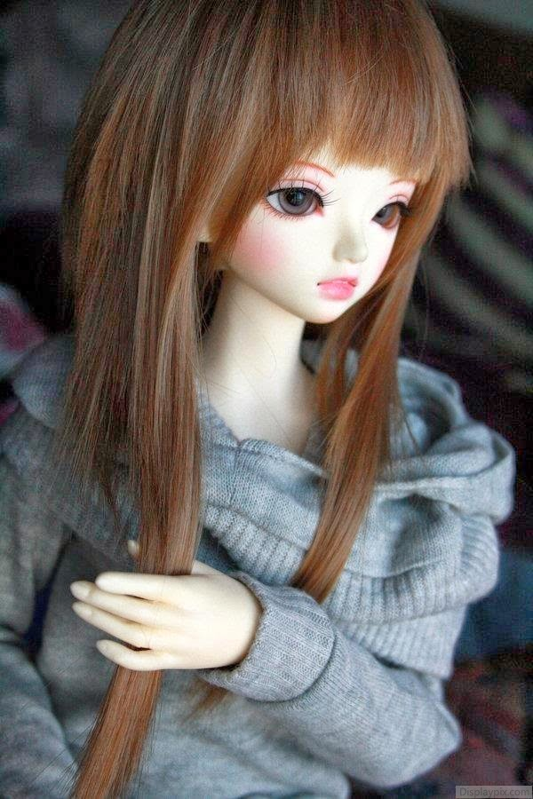 Free Download Cute Dolls Wallpapers Sf Wallpaper 600x900 For Your Desktop Mobile Tablet Explore 10 Stylish Cute Dolls Wallpapers For Facebook Stylish Cute Dolls Wallpapers For Facebook Very Cute