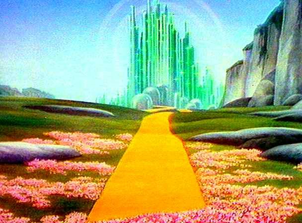 emerald city6 608x448