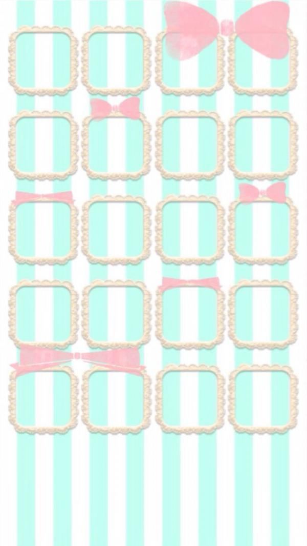 Iphone 5 Wallpaper Tumblr Girly   Get Pictures 600x1065