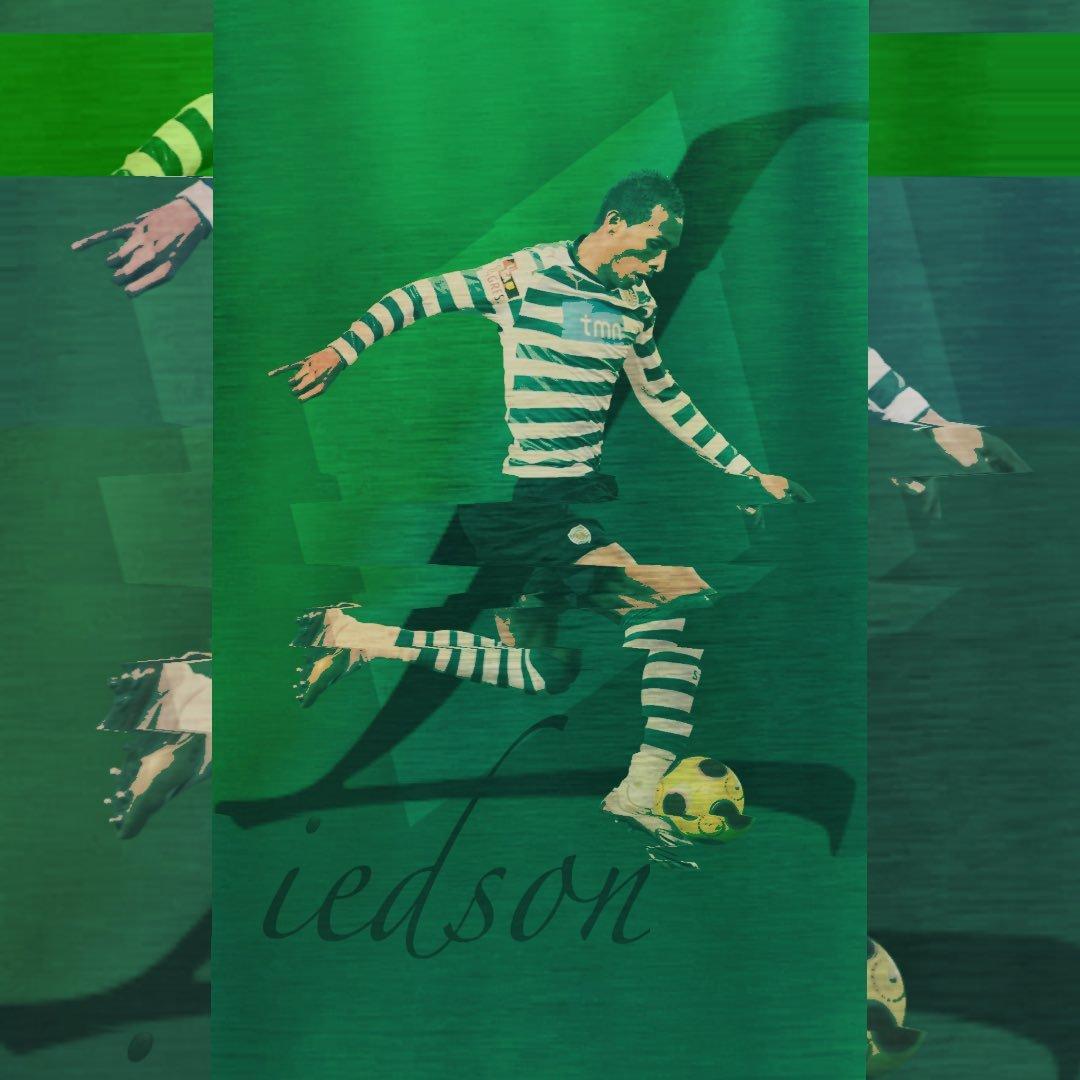 28] Sporting CP Wallpapers on WallpaperSafari 1080x1080