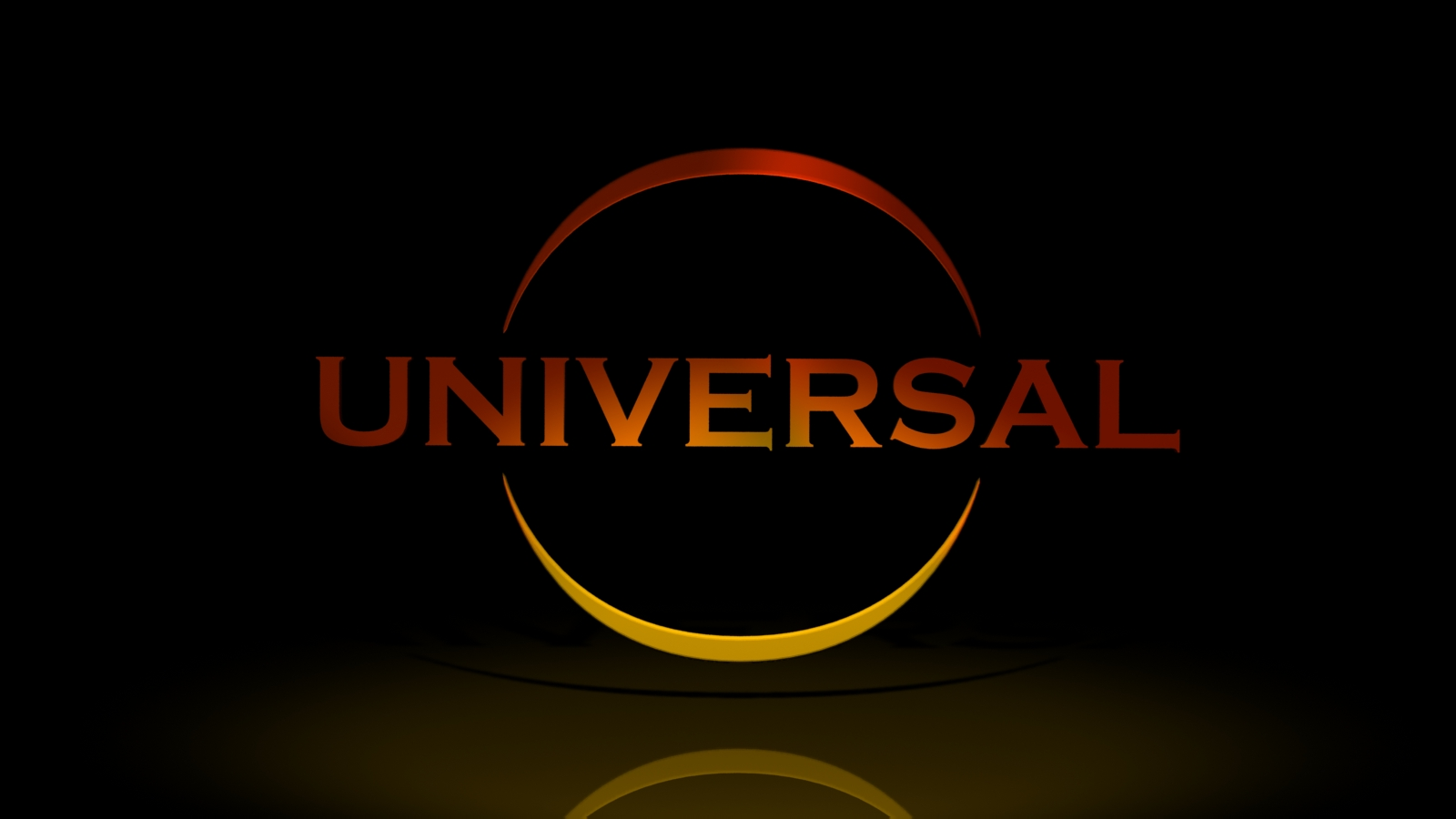 Universal Wallpaper Page 8 Images 1600x900