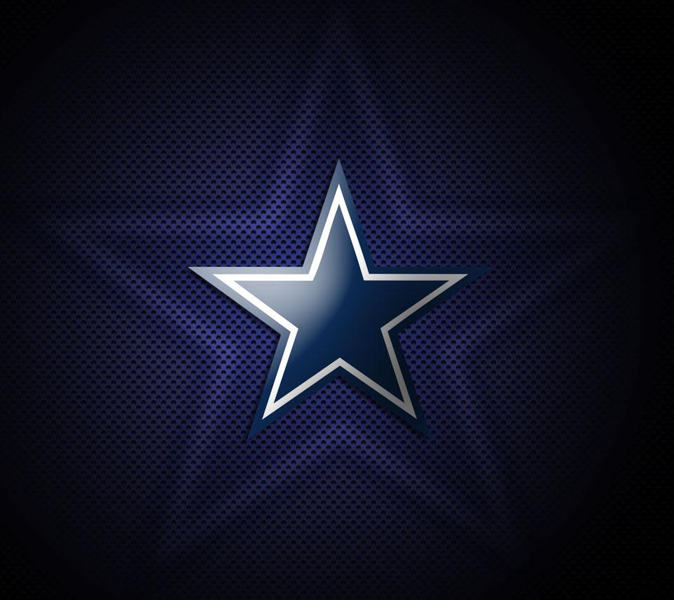 Dallas Cowboys Live Wallpaper: Free Cowboy Screensavers And Wallpaper