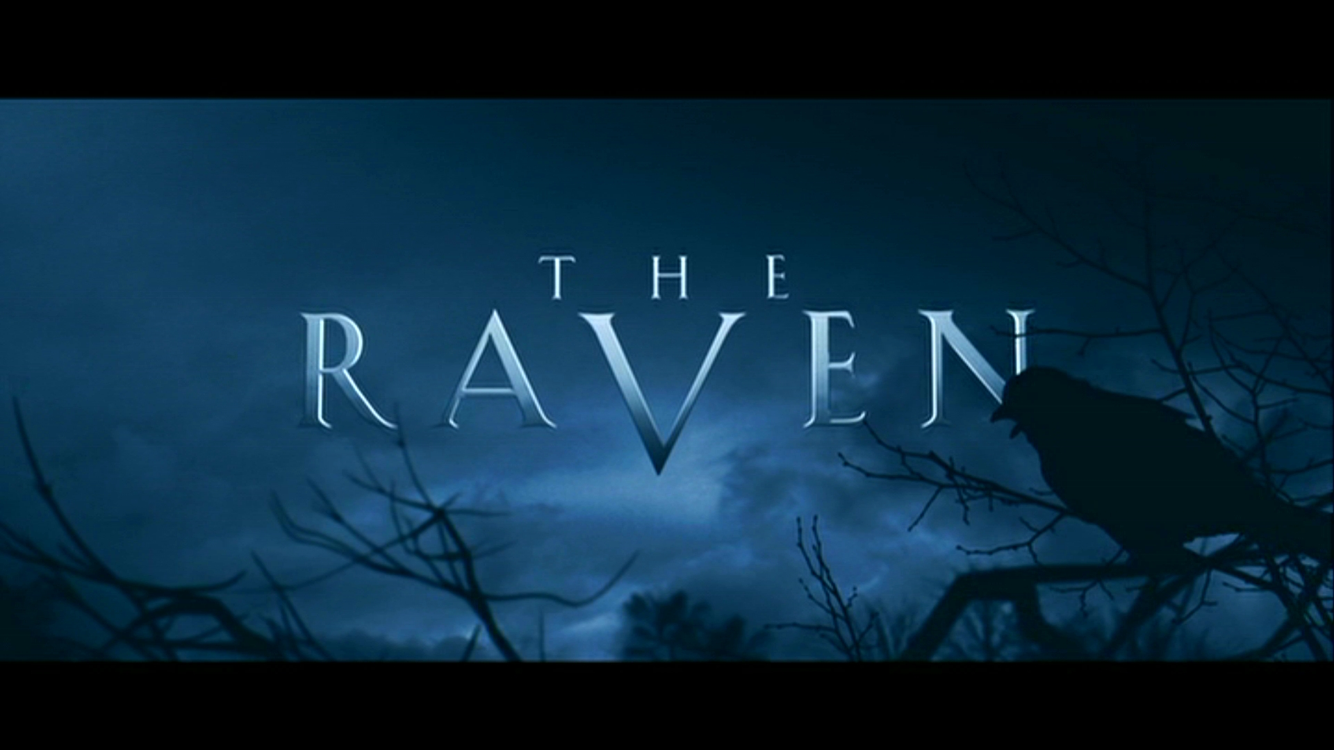 The Raven Computer Wallpapers Desktop Backgrounds 1920x1080 ID 1920x1080