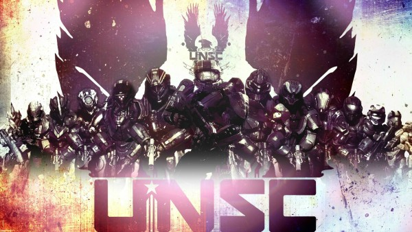 epic video game wallpapers unsc 1050313258jpg 600x338