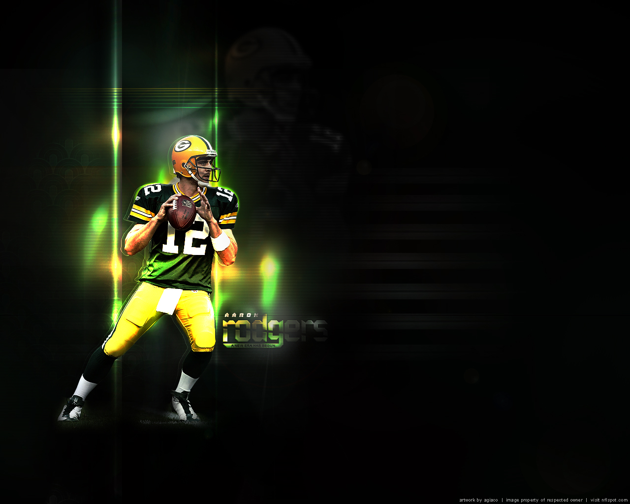 Green Bay Packers Team Wallpaper Images Pictures   Becuo 1280x1024