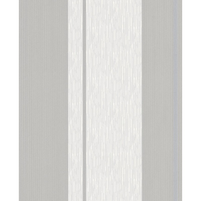 Steve Leung Mai White Grey Stripe Wallpaper by Graham Brown 31 624 800x800