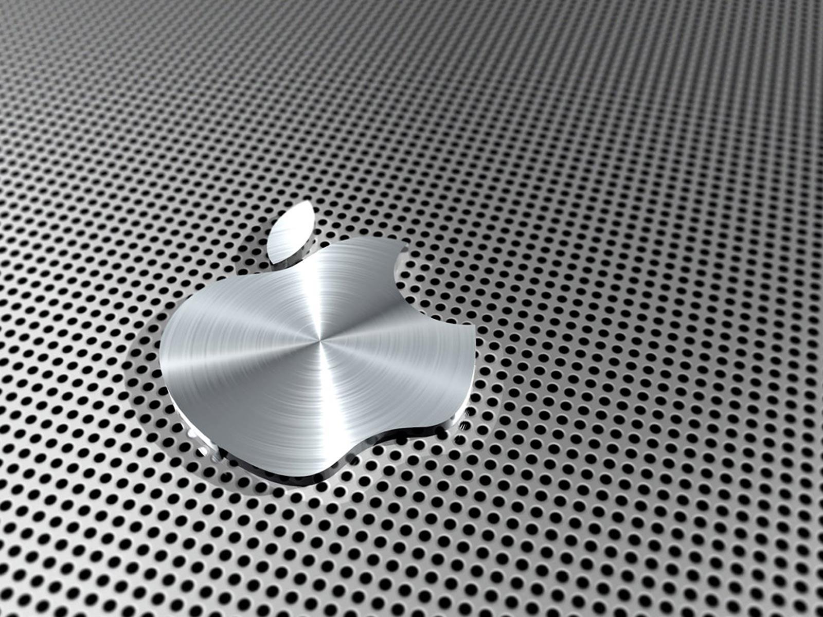 Apple aluminum texture background download aluminum texture 1600x1200