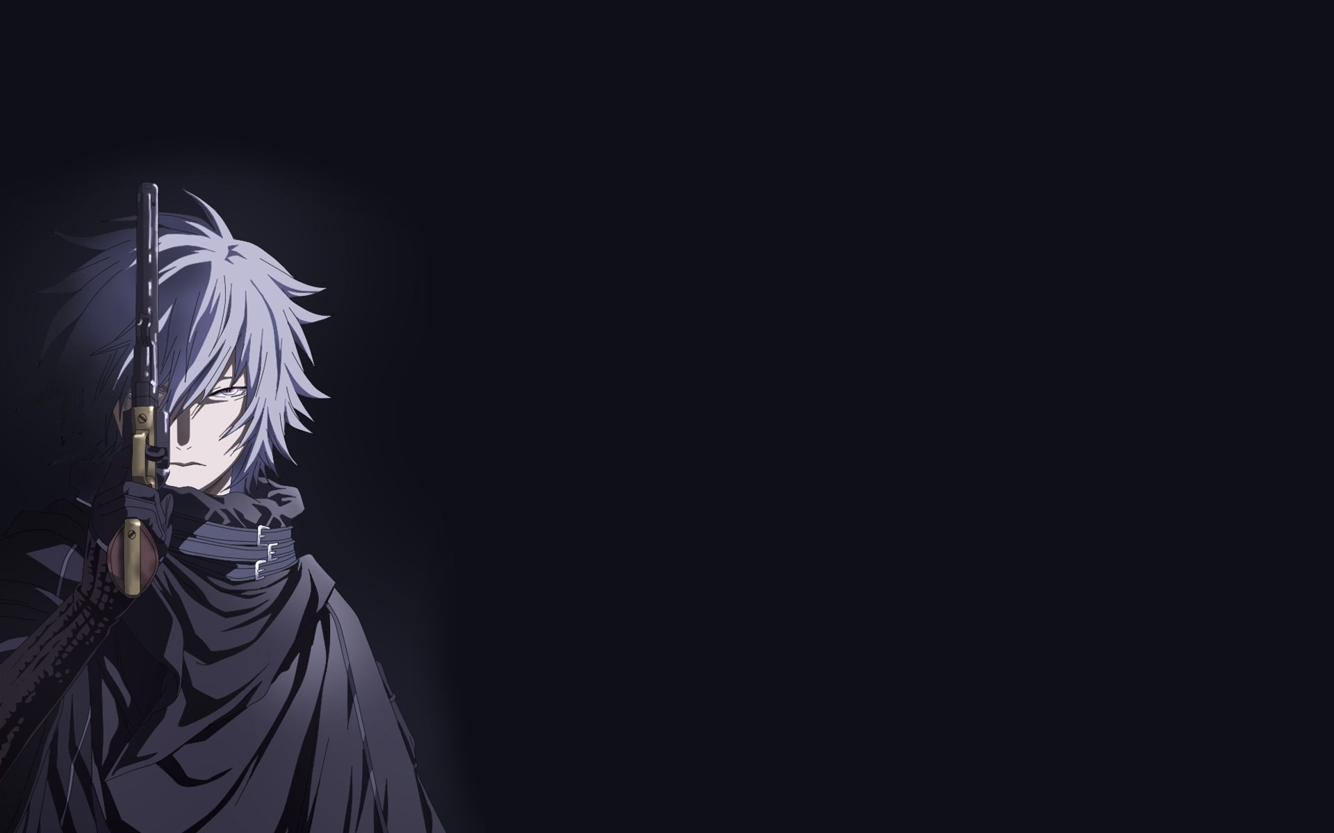 Tegami Bachi Dark Anime Hd Wallpaper 6105 Wallpaper Wallpaper hd 1920x1200