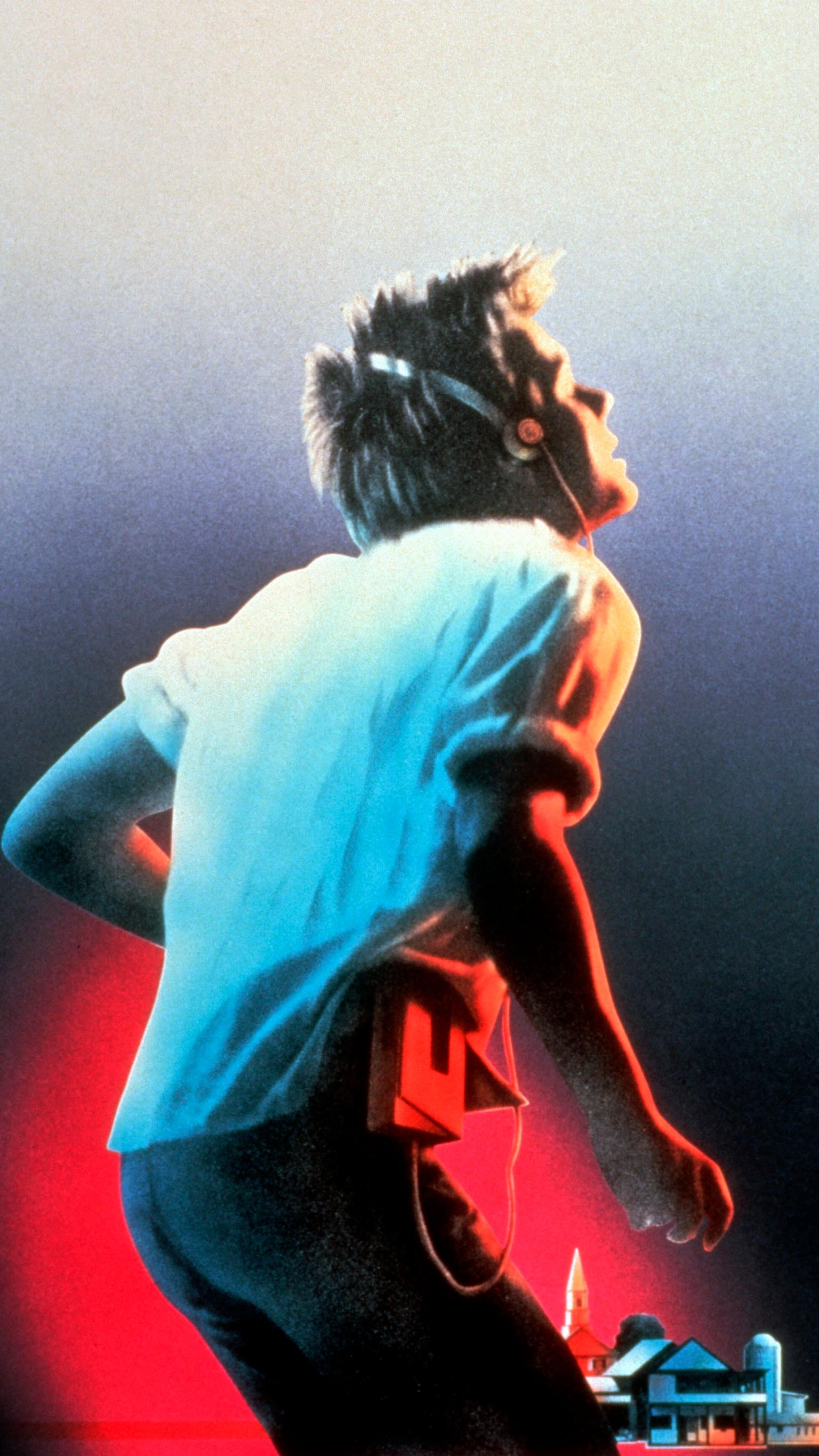 Footloose 1984 Phone Wallpaper Moviemania 1536x2732