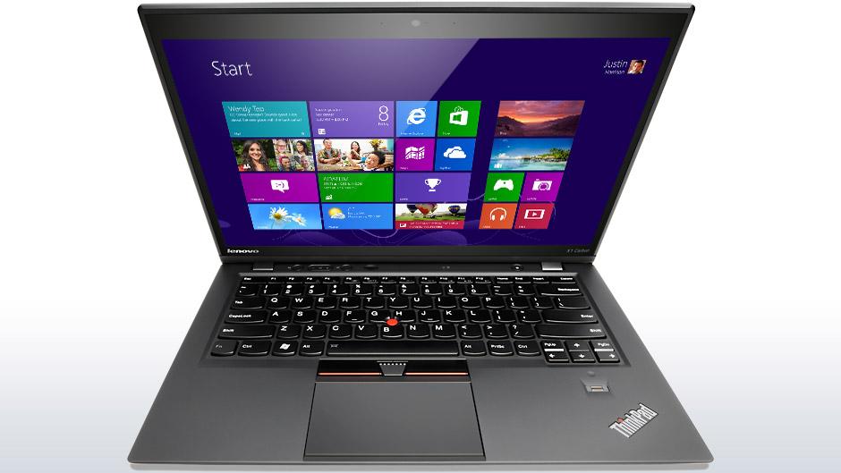Lenovo Thinkpad x1 Carbon Wallpaper Thinkpad x1 Carbon Laptop 14 940x529