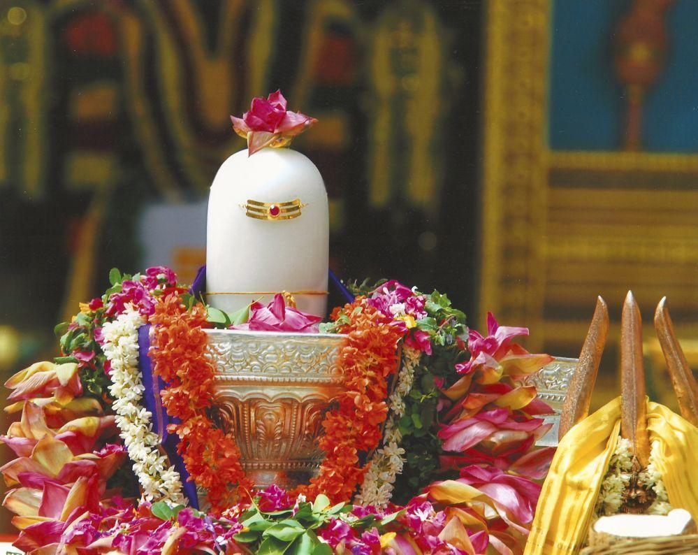 Lord Shiva Lingam Images Lord Shiva Lingam Images High   Lord 999x794
