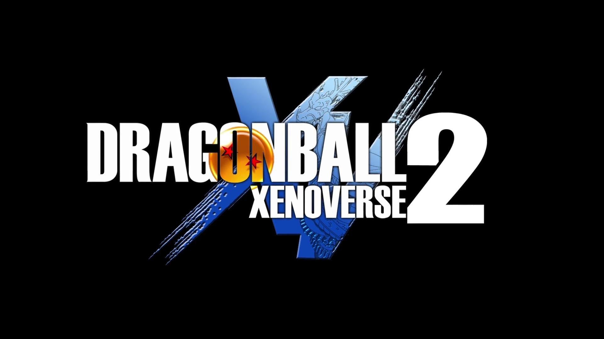 Dragon Ball Xenoverse 2 wallpaper 7 1920x1080