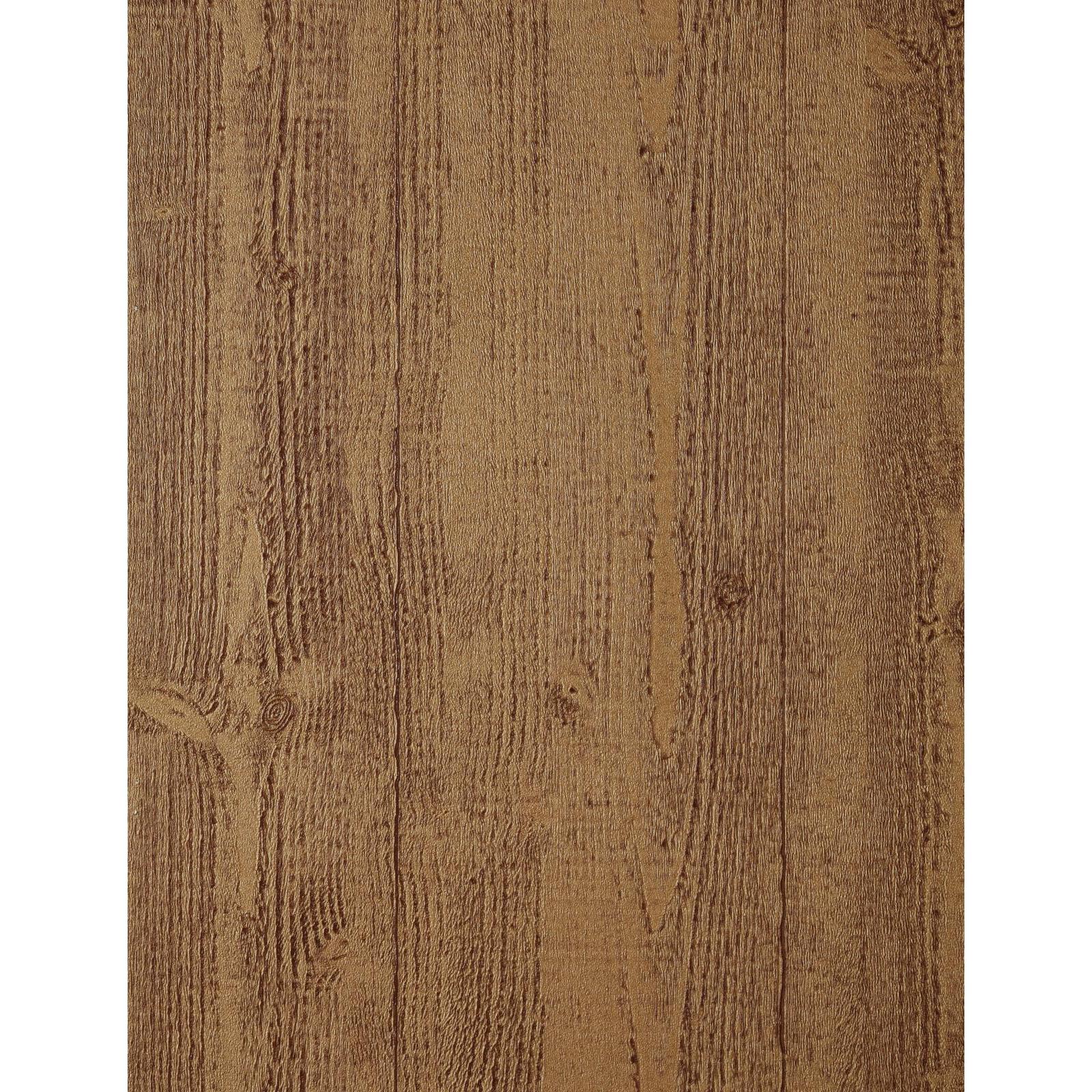 Rustic Raised Wood Wallpaper   Tools   Painting Supplies   Wallpaper 1600x1600