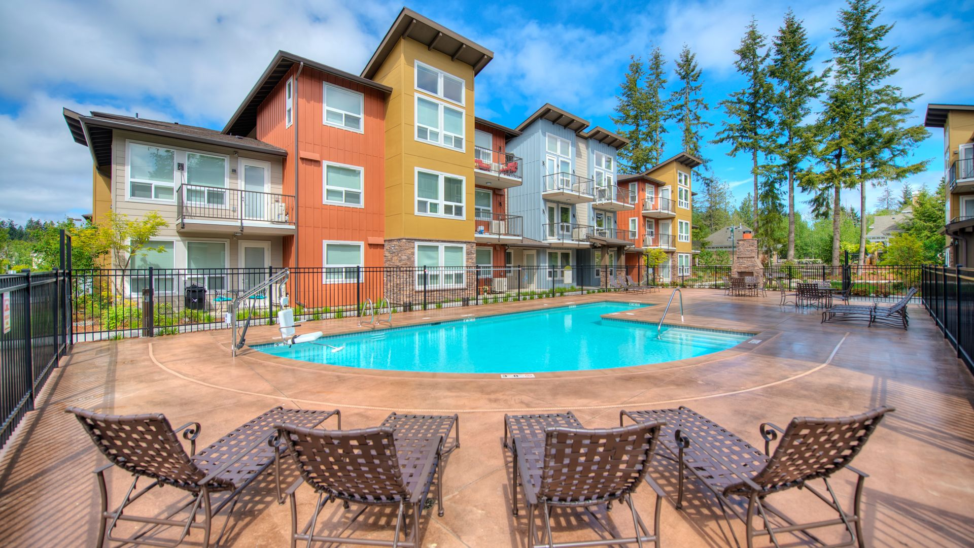 The Reserve at Town Center Apartments in Mill Creek   14420 North 1920x1080