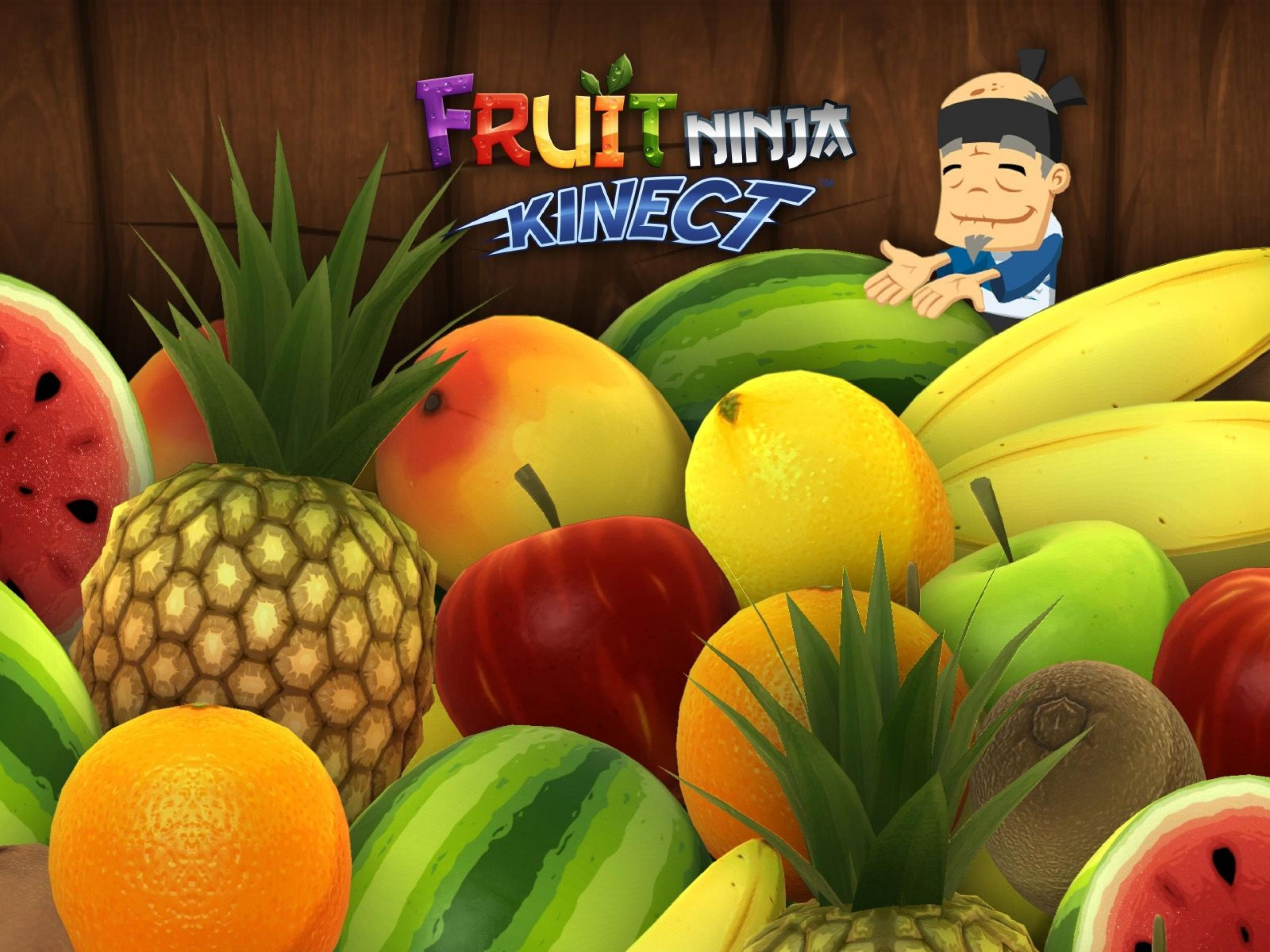 Fruits HD Wallpapers Fruits HD Wallpapers HD Wallpapers Depot Pro 2560x1920