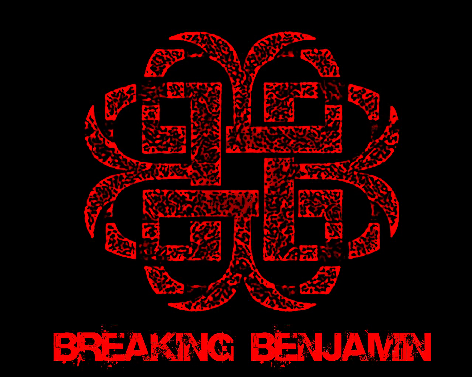 Breaking Benjamin HD Wallpaper Background Image 1920x1536 ID 1920x1536