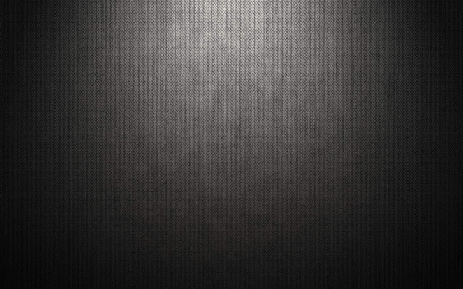 To Download Black Texture wallpaper click on full size and then right 1600x1000