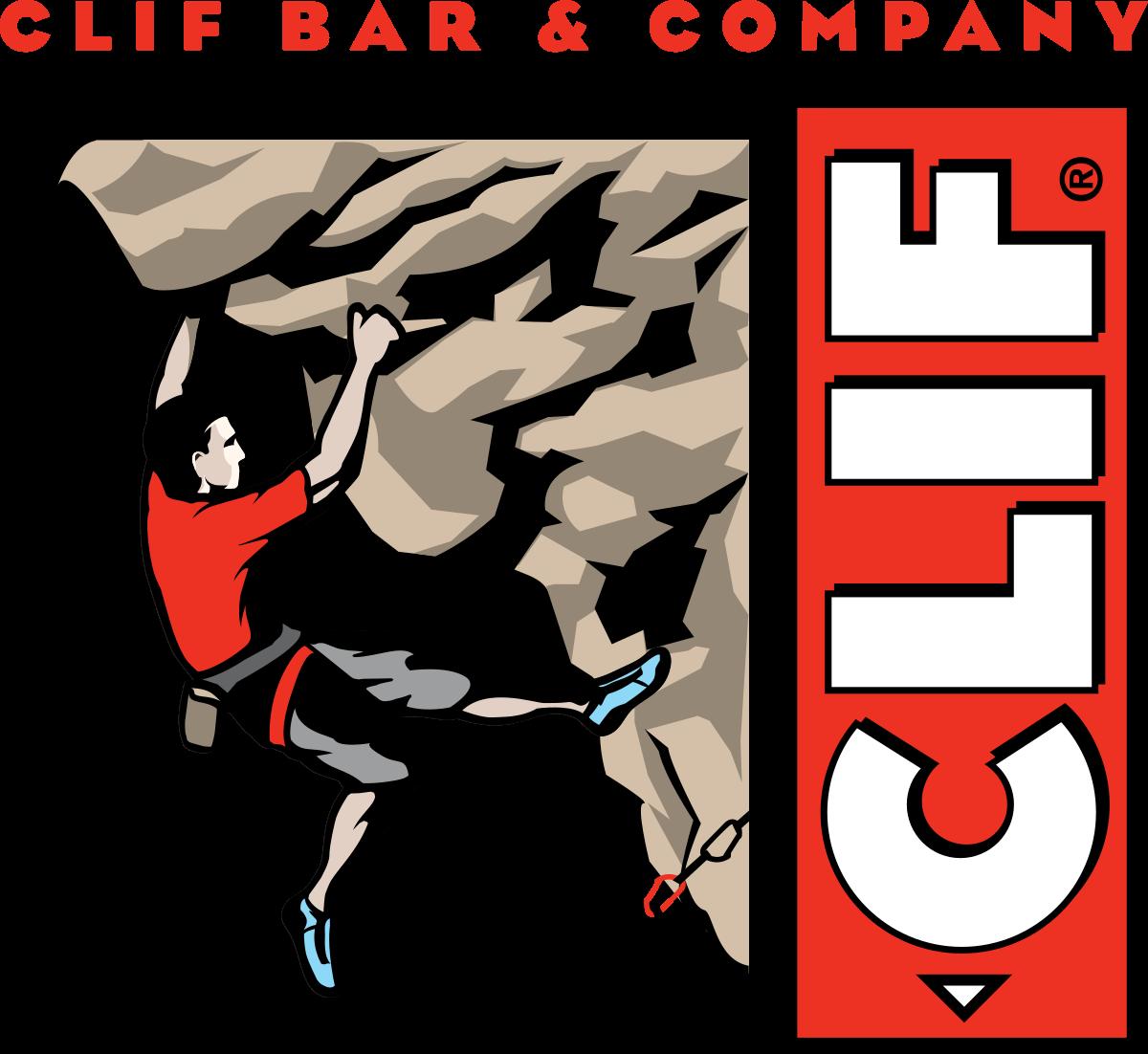 Clif Bar   Wikipedia 1200x1102