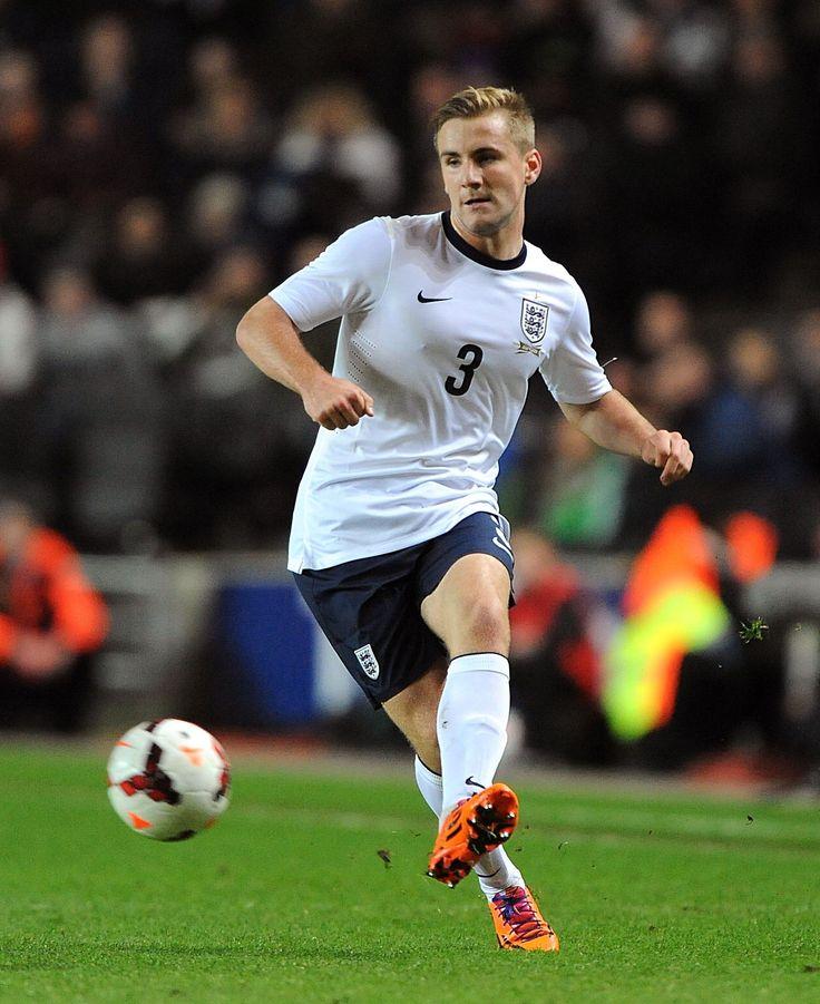 Best 25 England national team ideas 736x901