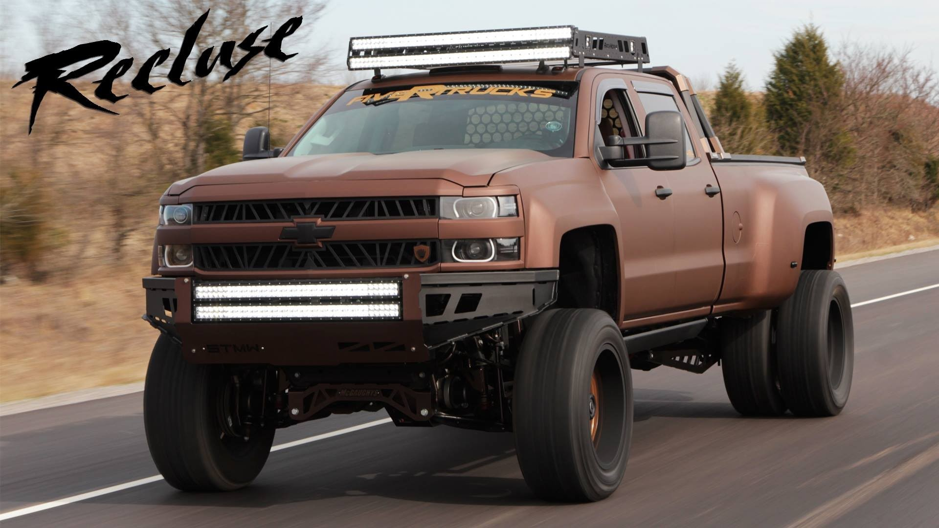 Lifted Duramax Wallpaper 43 images 1920x1080