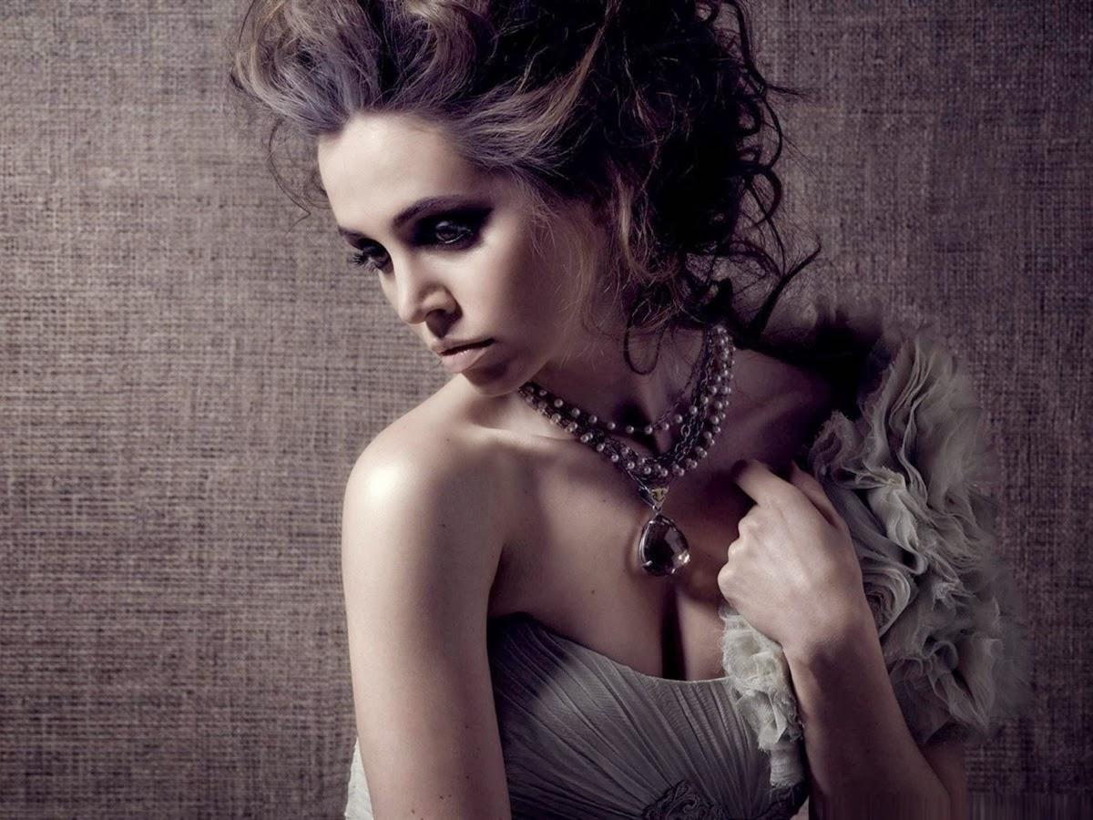 elegant hd wallpapers elegant girls photography elegant wallpaper 1200x900