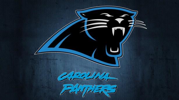 615x345px Carolina Panthers Wallpaper Hd Wallpapersafari