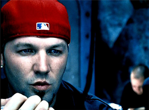 Related Pictures Limp Bizkit 391 9 Wallpapers Gallery 500x369