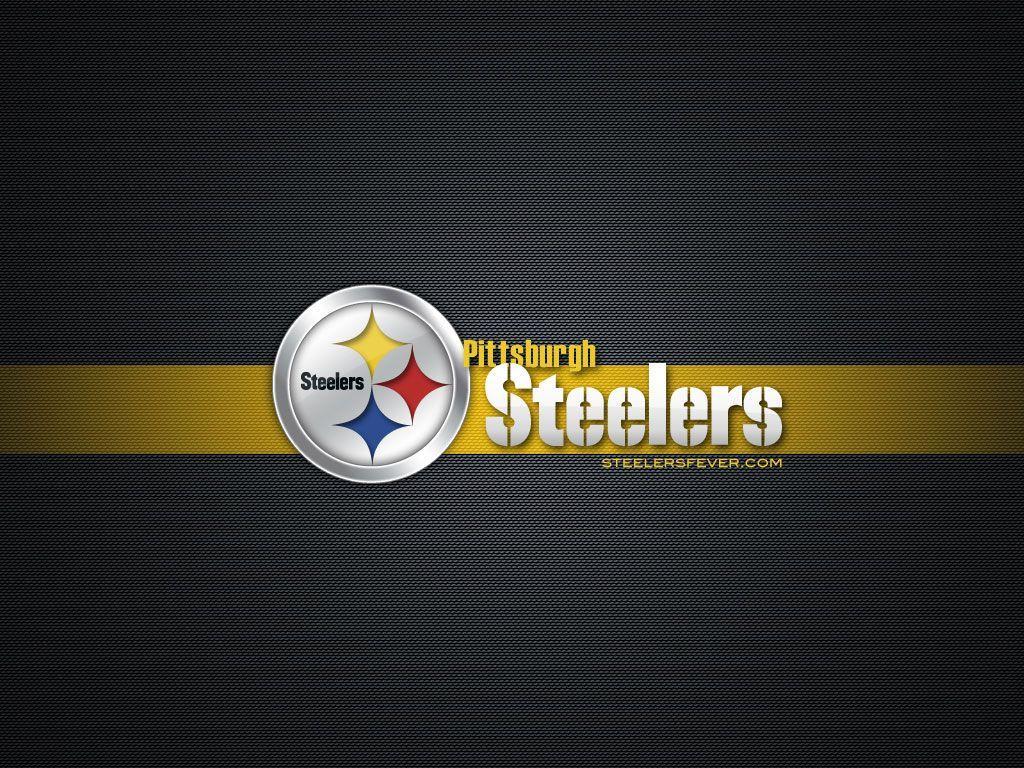 Pittsburgh Steelers Desktop Wallpapers 1024x768