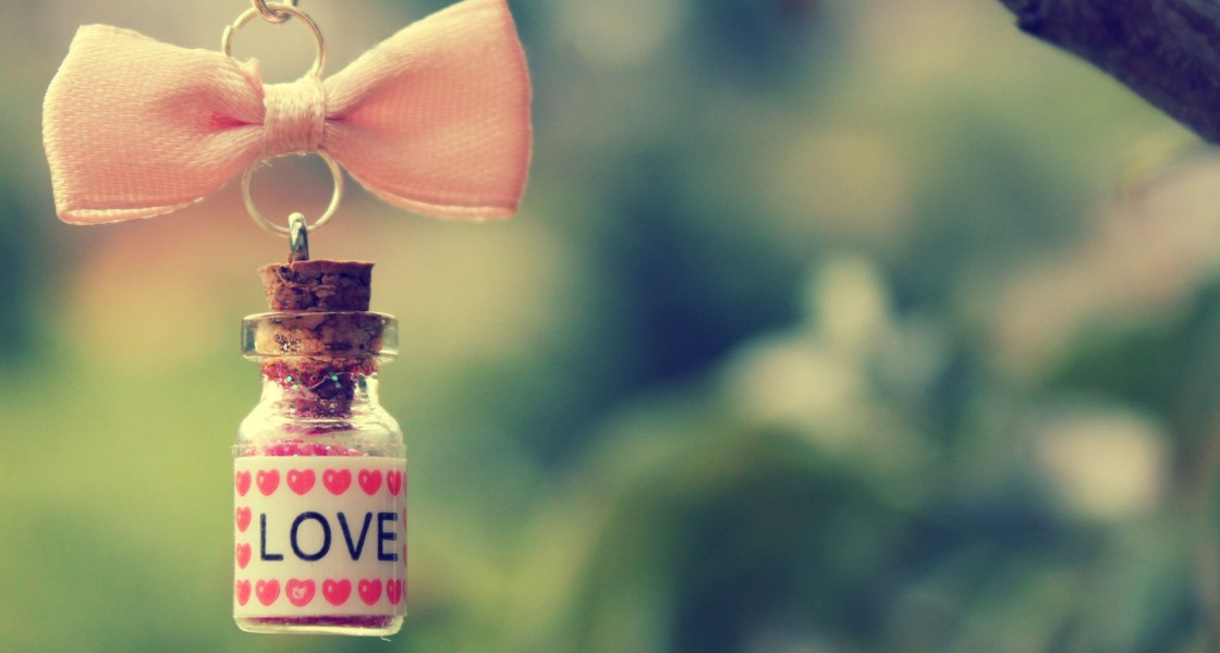 All We Need Is Love Incite Magazine 1120x600