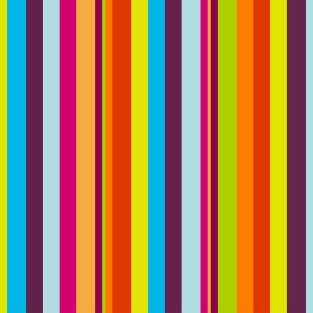 Colorful Stripes Background Colorful striped background 615x615