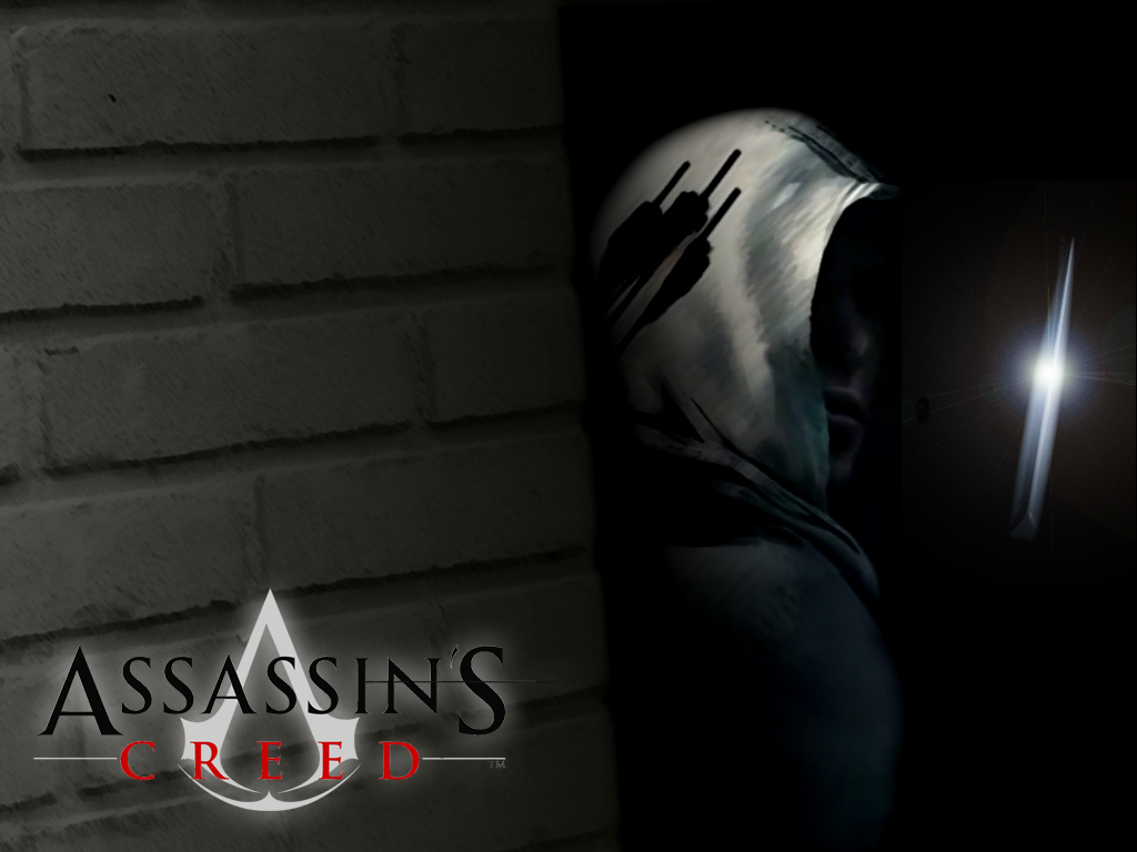 Assassins Creed Logo for Pinterest 1024x768